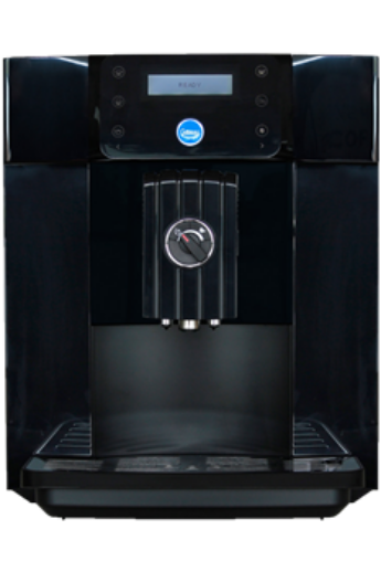 Carimali CA250 automata kávéfőző