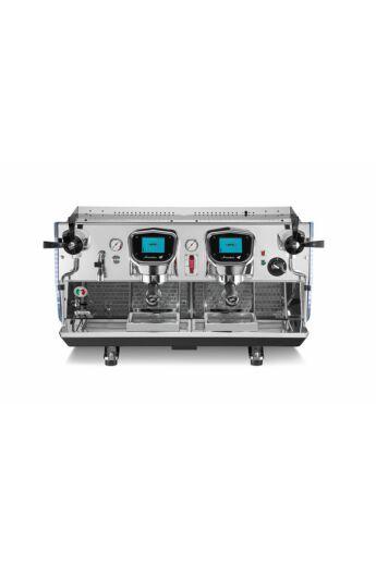 BFC Aviator 2GR kétkaros kávéfőző gép