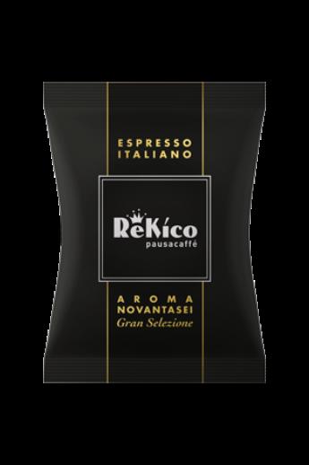 ReKico Rek Decaffeinated koffeinmentes kávékapszula