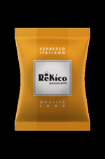 ReKico Long kávékapszula