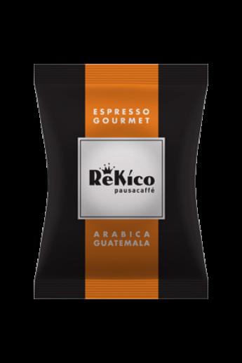 ReKico Guatemala Arabica 100% kávékapszula
