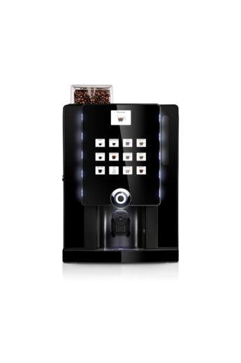 Rheavendors BL Grande VHO Kávékészítő Autómata