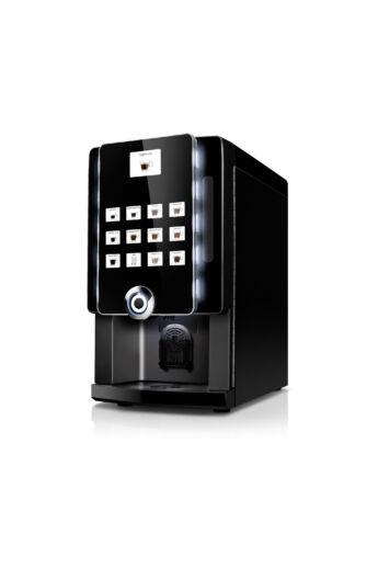 Rheavendors BL eC Kávékészítő Autómata