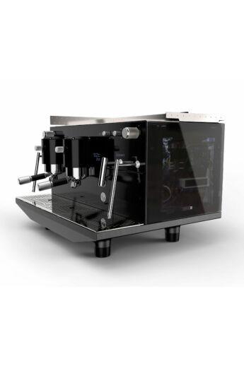 Iberital Vision egykaros kávéfőző gép
