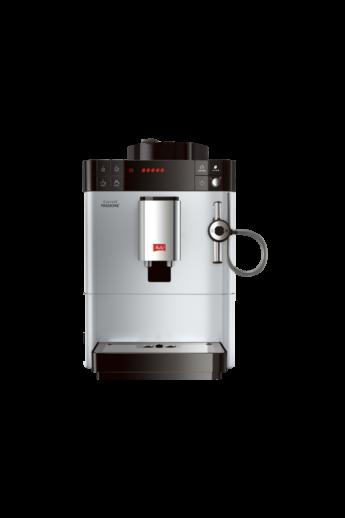 Melitta Caffeo Passione Silver Automata Kávéfőző