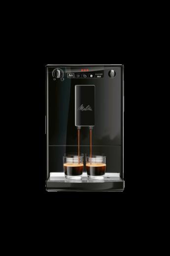 Melitta Caffeo Solo Automata Kávéfőző