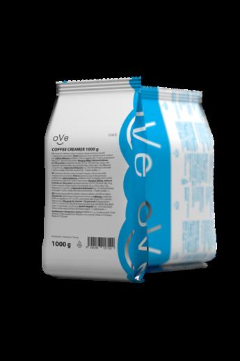 Provendia Ove Creamer Tejpor Töltőanyag