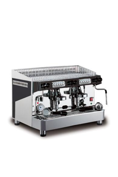 BFC CLASSICA GT 2 karos kávéfőző, 11L