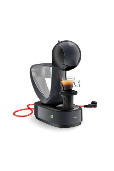 Krups Dolce Gusto kapszulás kávéfőző