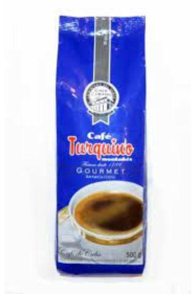 Café Turquino