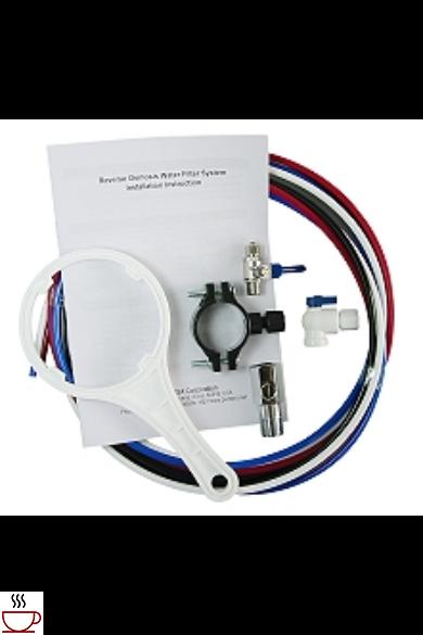 PurePro RO 105P víztisztitó berendezés