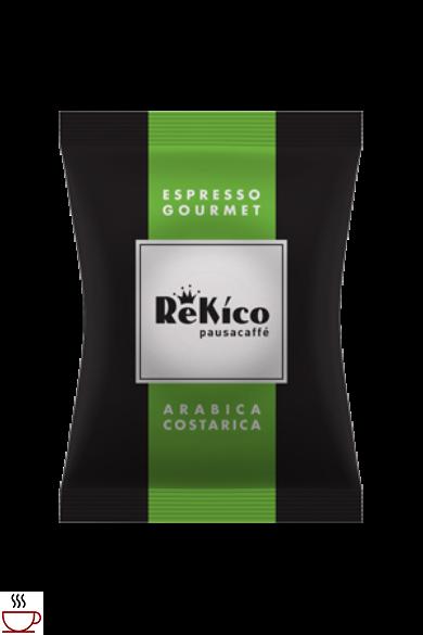 ReKico Costarica Arabica 100% kávékapszula