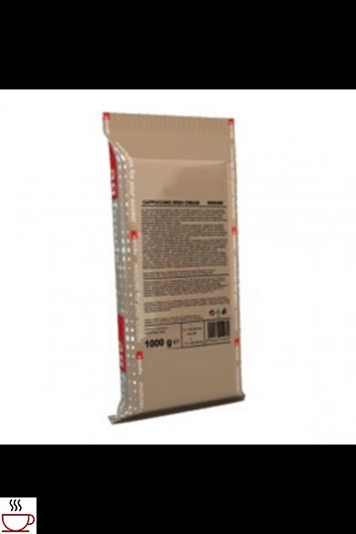 AgFoods Venda White Chocolate töltőanyag