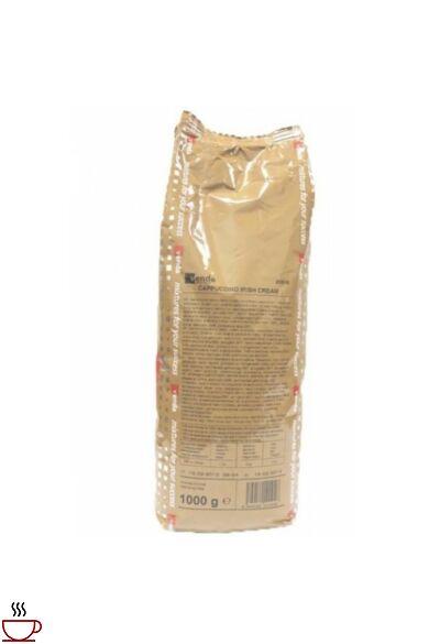 AgFoods Venda Irish Cream Cappuccino töltőanyag