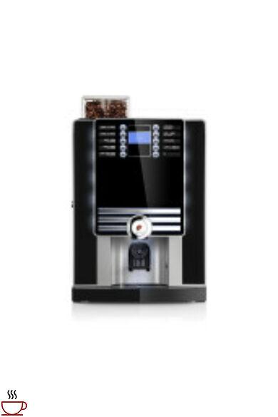 Rheavendors XS Grande Pro VHOE4 R2 EV Kávékészítő Autómata