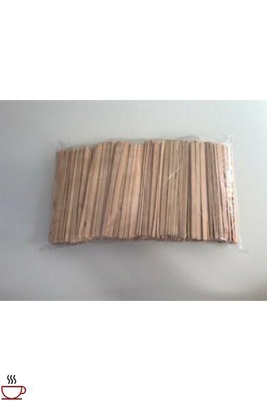 Fa Keverőpálca 111 mm