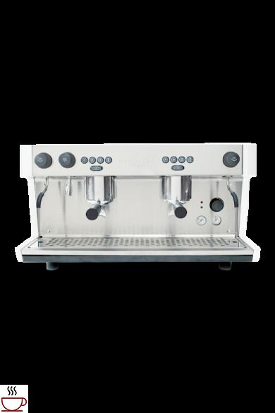 Iberital Itenz kétkaros kávéfőző gép