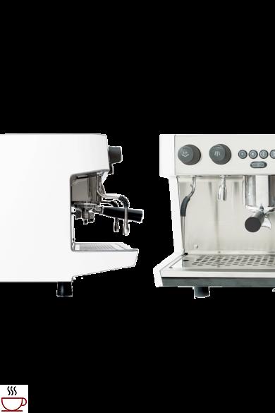 Iberital Itenz háromkaros kávéfőző gép