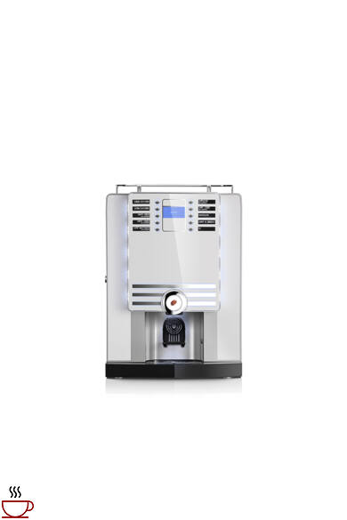 Rheavendors XS Grande Kávékészítő Autómata